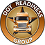 DOT Readiness Group